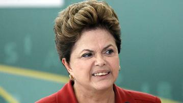 Crises Econômicas no Brasil