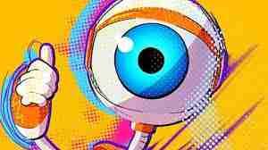 BBB 21: veja como assistir o reality 24 horas pelo Globoplay